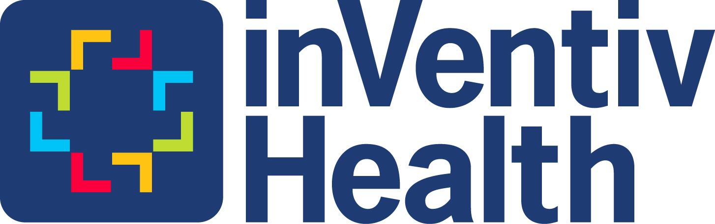 インヴェンティヴ・ヘルス・ジャパン合同会社