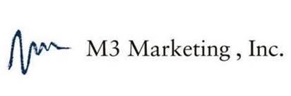 エムスリーマーケティング株式会社